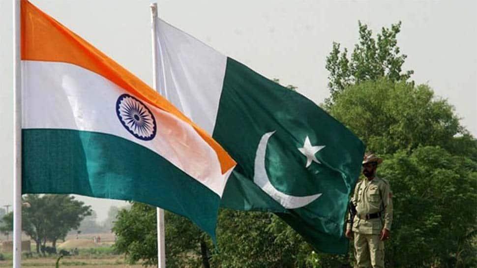 Footprint of every major act of terrorism passes through Pakistan: India at UN