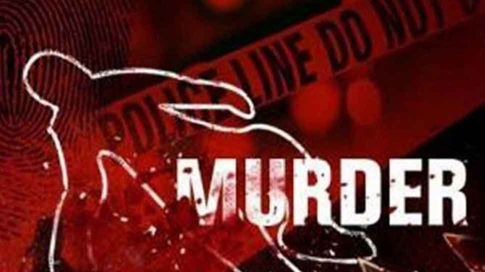 School girl beats classmate to death after fight over pen in Rajasthan's Chaksu