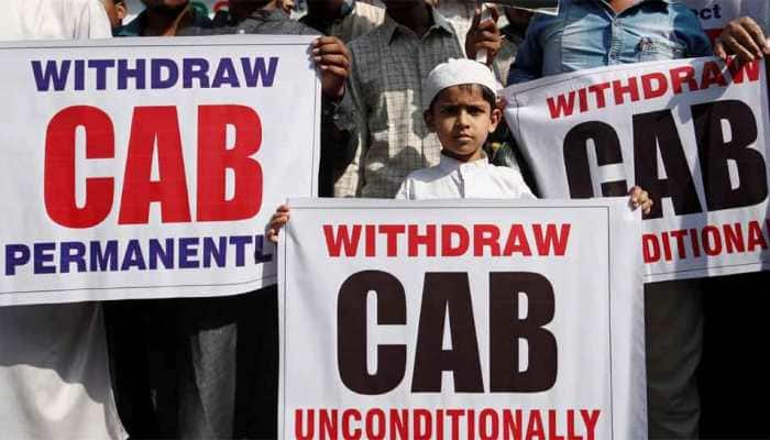 Anti-Citizenship Act protest: Internet services suspended in Aligarh City; AMU closed till Jan 5