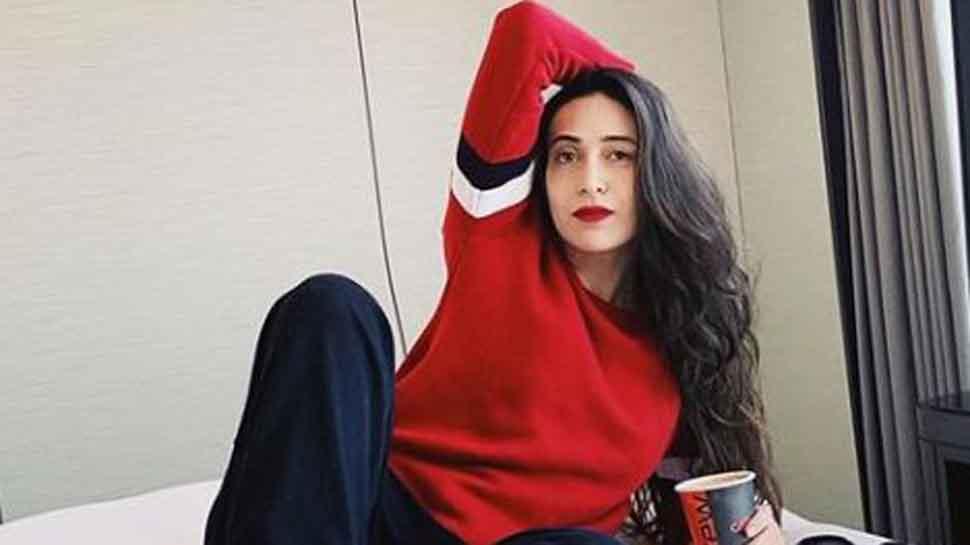 Tahira Kashyap, Karisma Kapoor root for women fitness