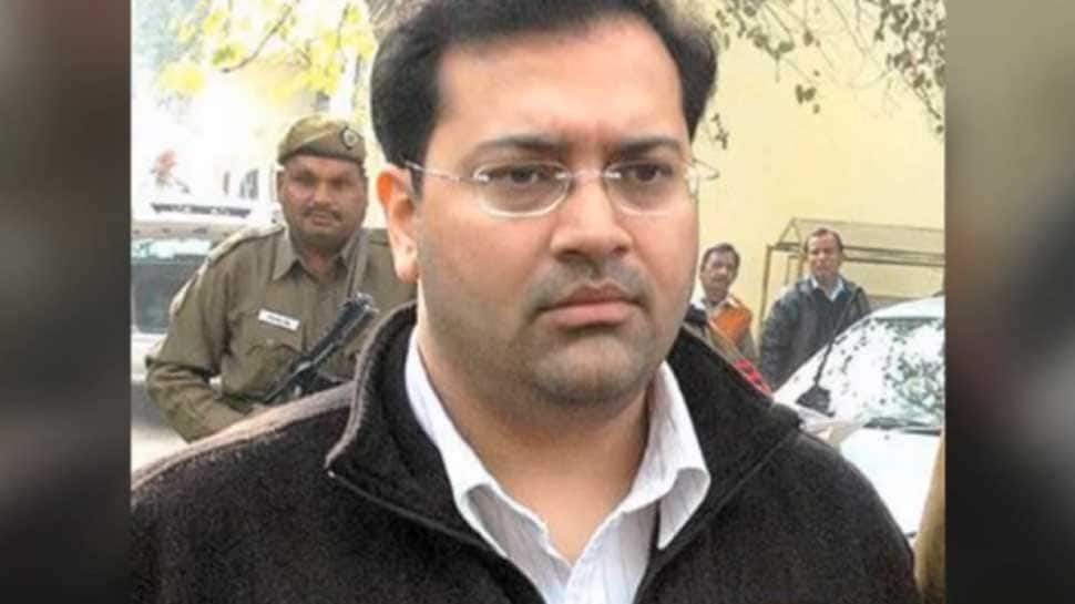 Delhi HC to hear Jessica Lal murder convict's plea seeking release on February 6