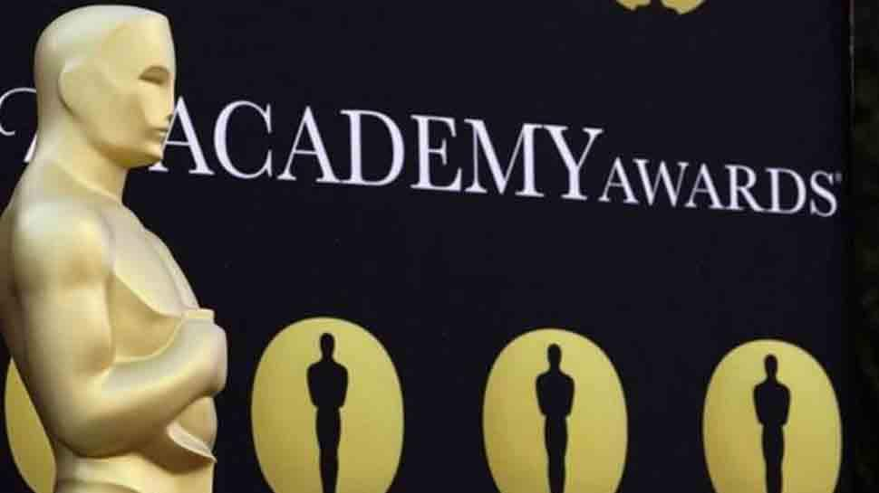 Academy unveils Oscar contenders in nine categories