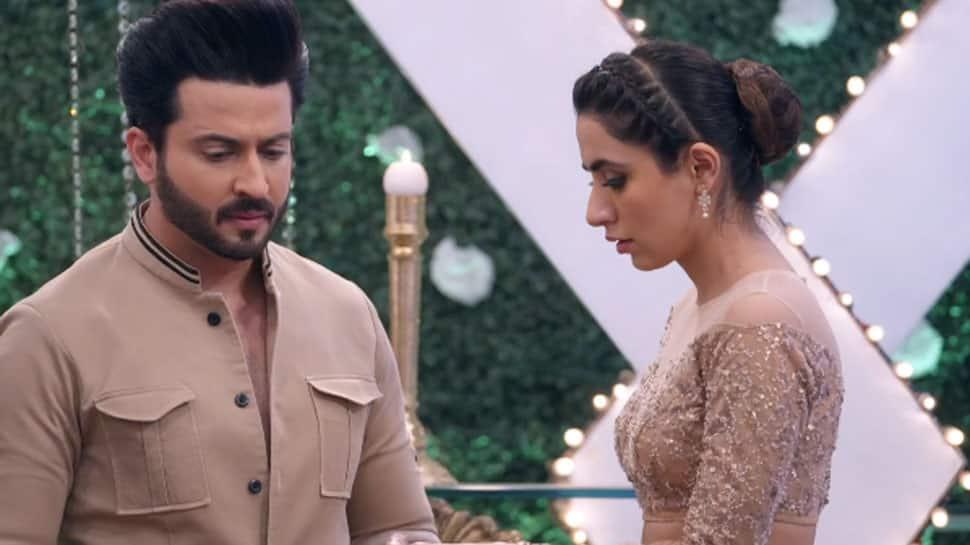 Kundali Bhagya December 17, 2019 episode recap: Karan and Mahira exchange rings