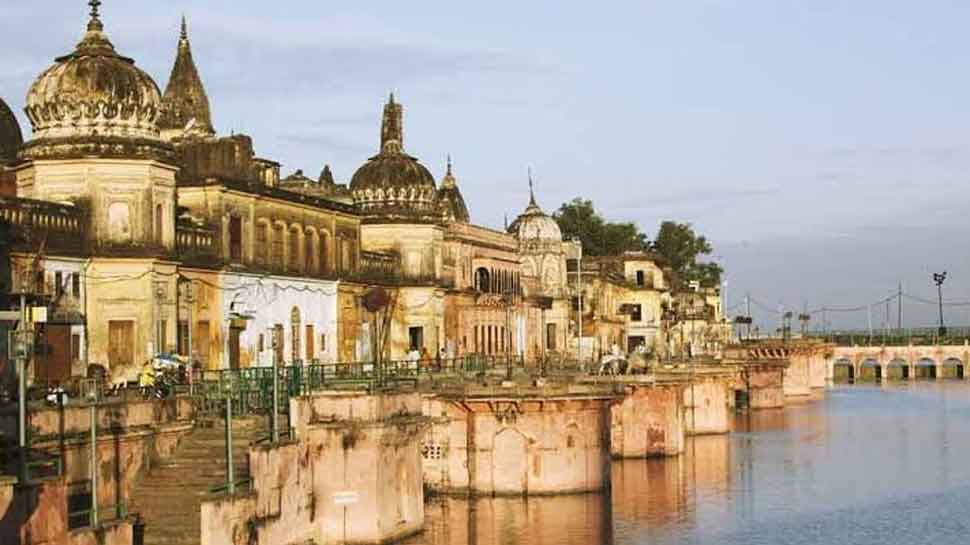 Formation of trust to construct Ram Temple in Ayodhya by January: Sources