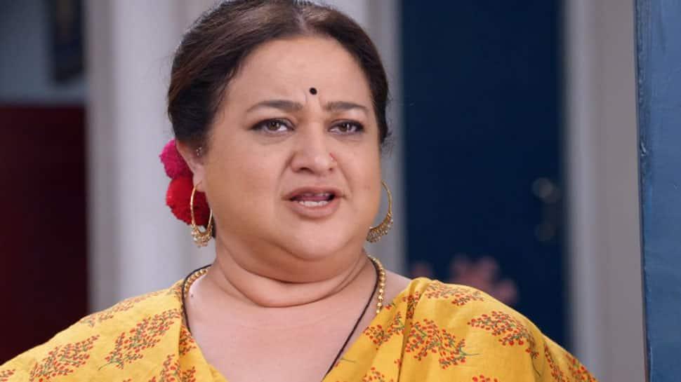 Kundali Bhagya December 19, 2019 episode preview: Sarla meets Mahira at the mall