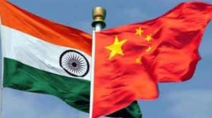 India-China to hold 22nd round of Boundary Question talks on Saturday
