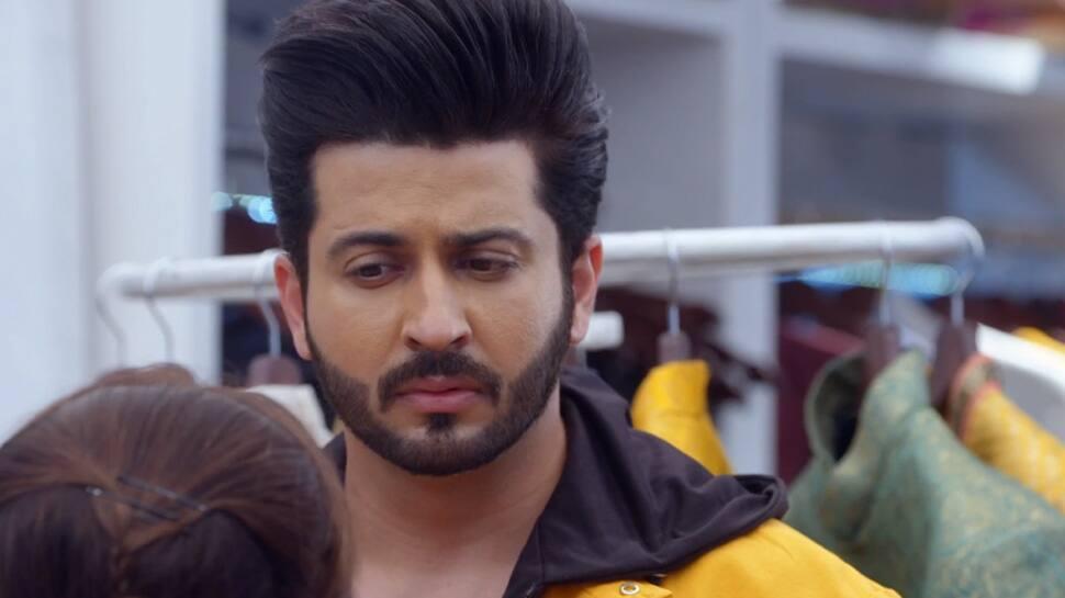 Kundali Bhagya December 20, 2019 episode preview: Karan enters Preeta's changing room