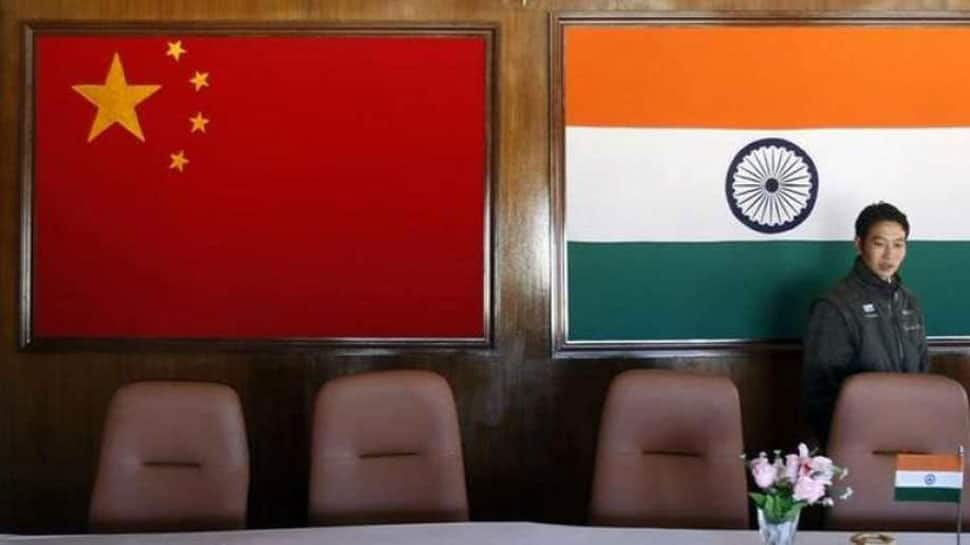 India, China agree to intensify efforts to resolve boundary issues, ensure border management