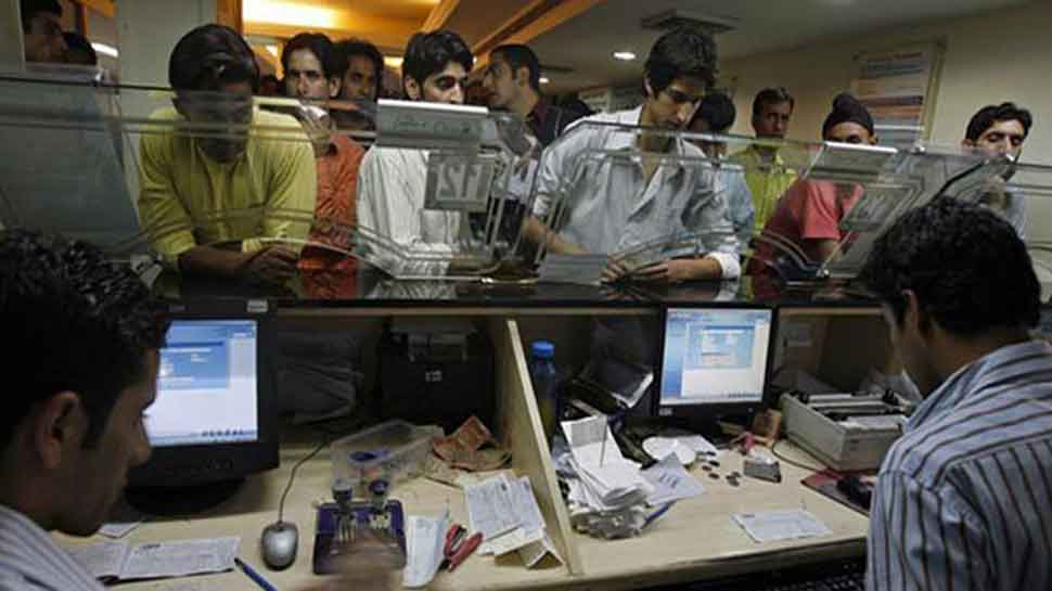 No requirement for Indian citizens to declare religion for opening bank account, clarifies Finance Ministry