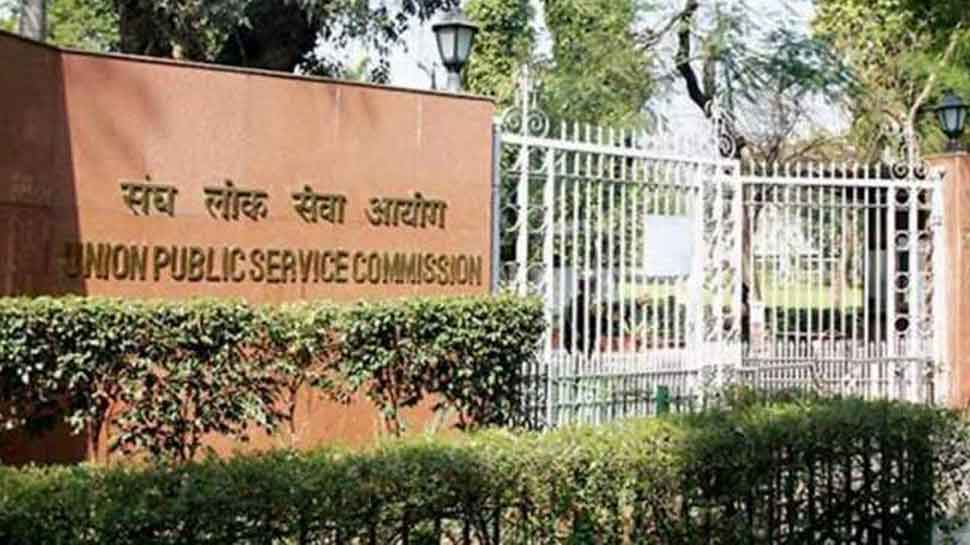 Odisha: 27 IAS, 16 IPS officers promoted to higher ranks