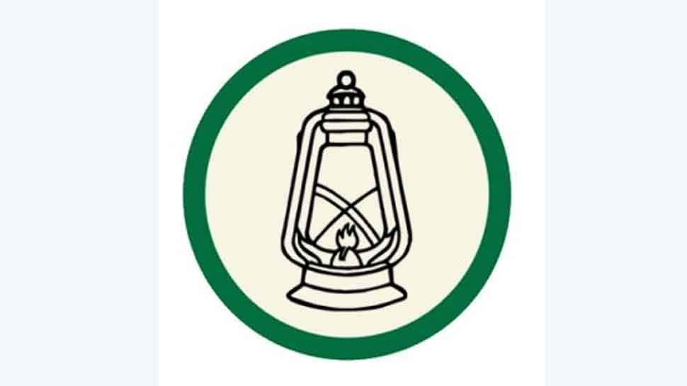 Jharkhand election result 2019: List of Rashtriya Janata Dal (RJD) winners