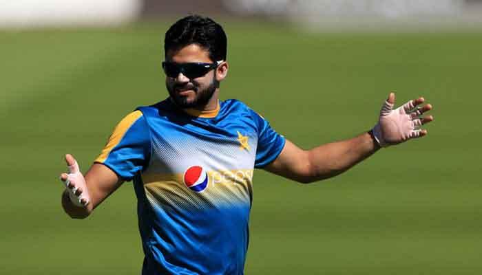 Pakistan skipper lauds team effort after win against Sri Lanka