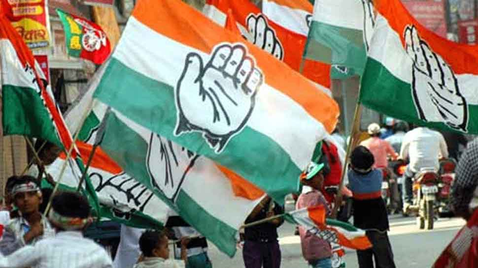 Congress may name candidates for Maharashtra cabinet in evening