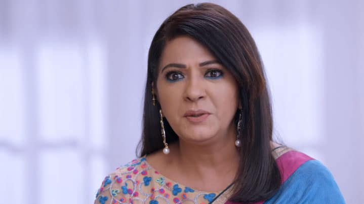 Kundali Bhagya December 24, 2019 episode preview: Will Preeta attend Karan's Mehendi function?