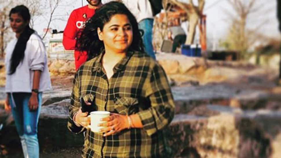 Ashwiny Iyer Tiwari: Middle-income group is new-age India