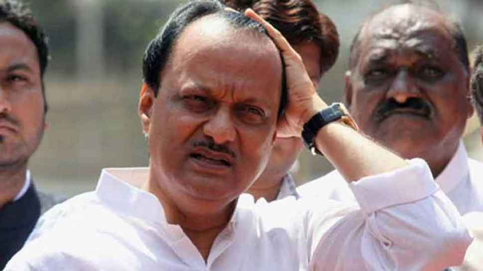 Ajit Pawar next Maharashtra Deputy CM? Uddhav Thackeray's Cabinet expansion may reveal all