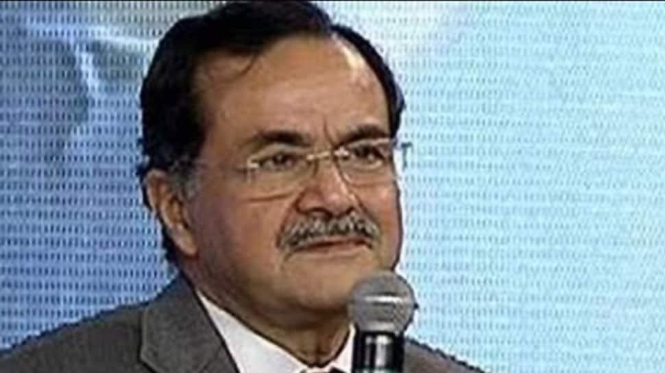 Former Maruti Udyog MD Jagdish Khattar booked for defrauding Punjab National Bank