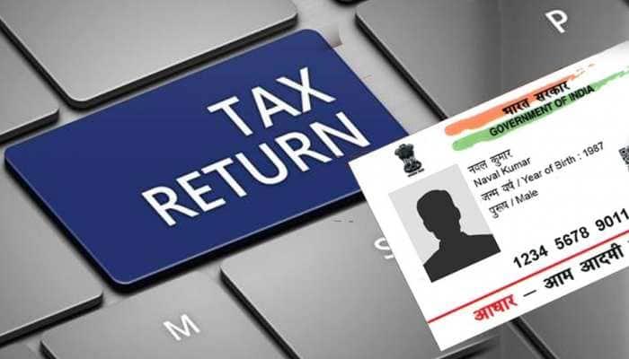 ITR filing: CBDT extends date till January 31 in Jammu & Kashmir, Ladakh