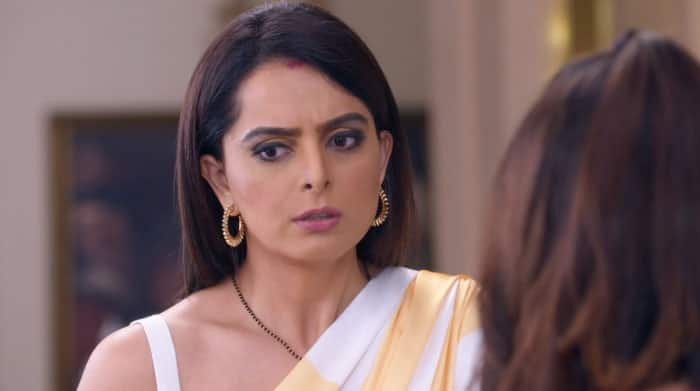 Kundali Bhagya December 24, 2019 episode recap: Sherlyn warns Mahira against Preeta