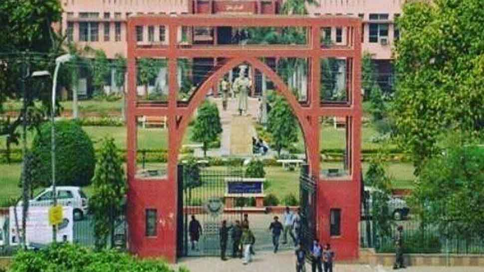 Jamia University submits fresh report to MHRD, demands judicial probe into police action