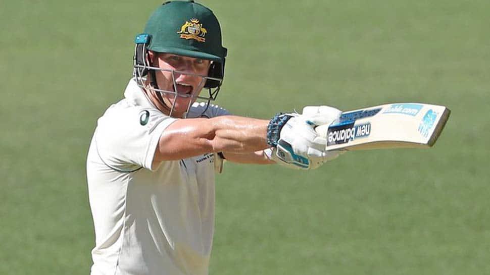 Steve Smith enters Australia's top 10 Test run-scorers