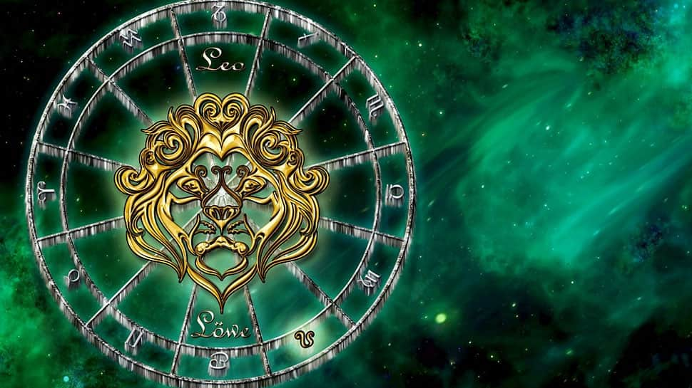 Daily Horoscope: Find out what stars have in store for you— December 27, 2019