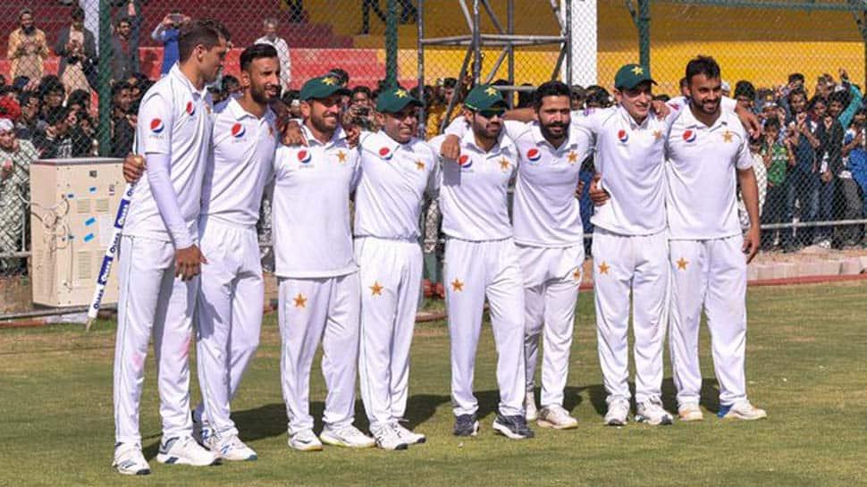 PCB asks Bangladesh counterpart to explain reasons behind not playing Tests in Pakistan