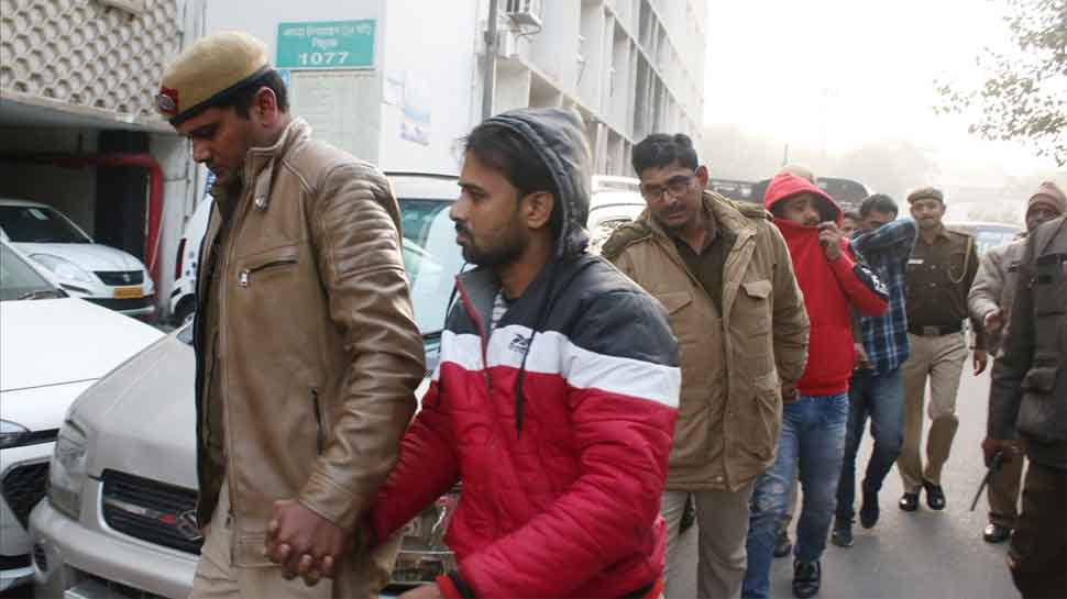 Daryaganj CAA protest: Verdict today on bail of 15 accused