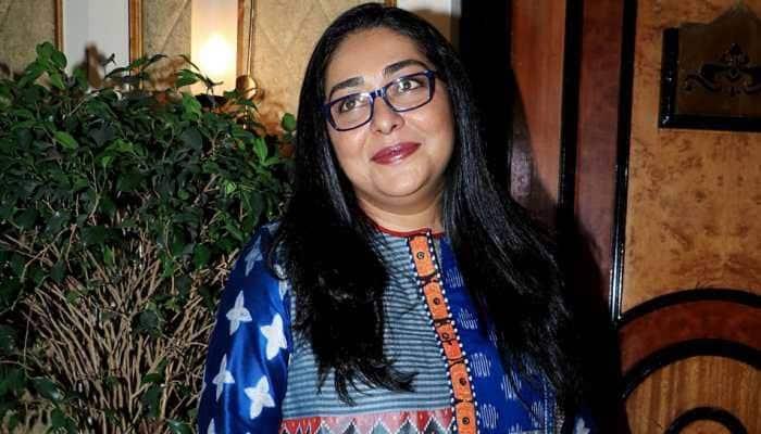 Meghna Gulzar casts real acid attack survivors in 'Chhapaak'