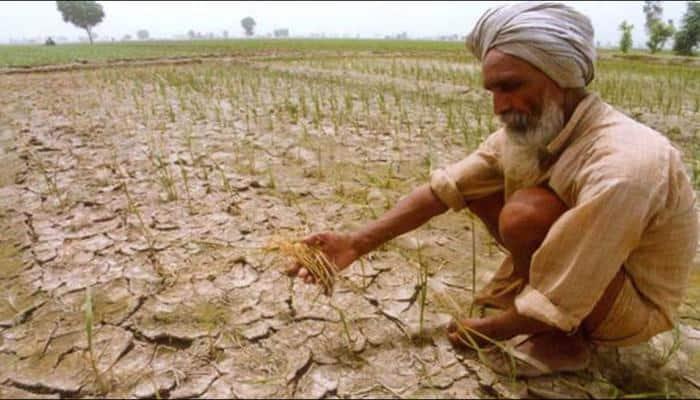 Haryana farmers will get food at Rs 10, says CM Khattar