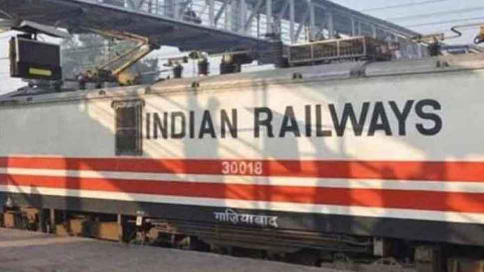 Indian Railways hikes basic passenger fares effective from January 1, 2020