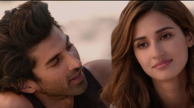 Malang Trailer Review Disha Patani Oozes Oomph While Aditya Roy Kapur Flaunts His Fab Bod In This Thriller Watch Movies News Zee News