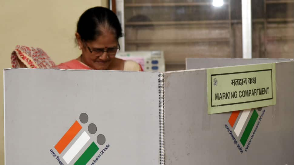 Delhi Assembly election 2020: Important dates and numbers