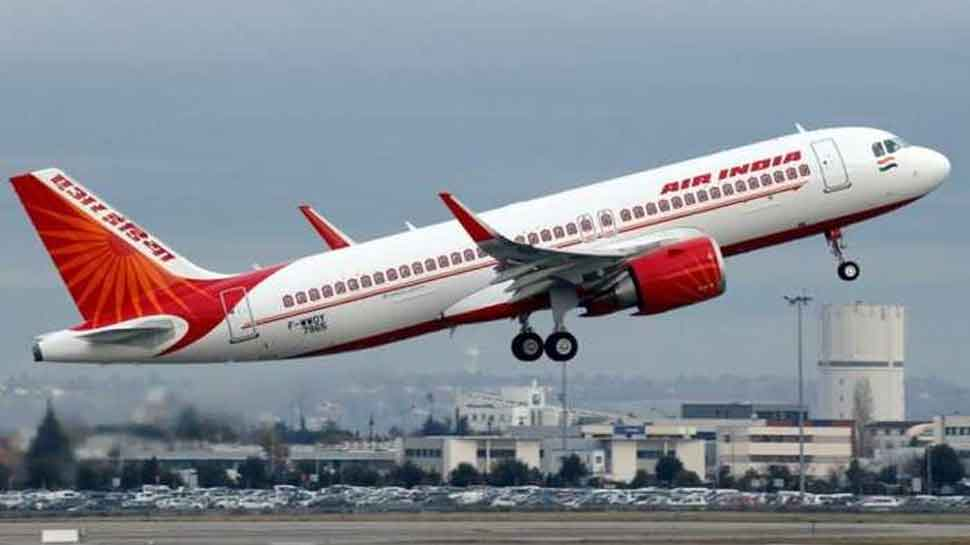 Draft EoI for Air India privatisation to be issued soon