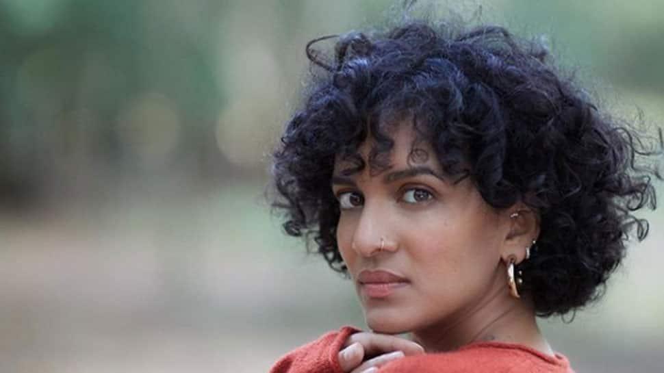 Anoushka Shankar set to perform in Delhi, Mumbai in Feb