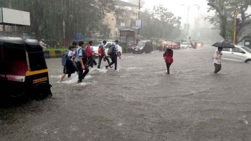Rain alert in Himachal Pradesh, Uttarakhand for Jan 13: IMD