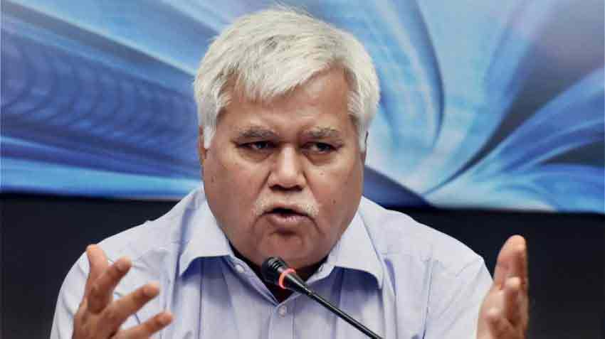 Consumers to have 200 channels instead of 100 in Rs 130, says TRAI