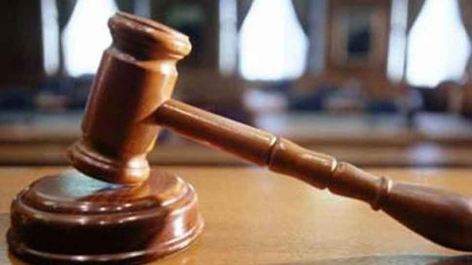 Four get life term for sexually assaulting a woman in Tamil Nadu's Thanjavur