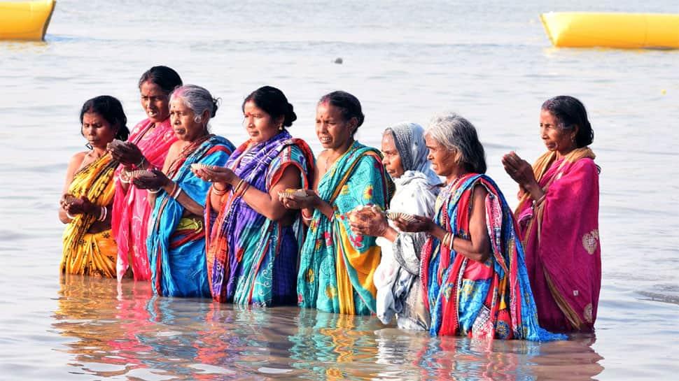 Makar Sankranti 2020: Date, Puja Timings and significance