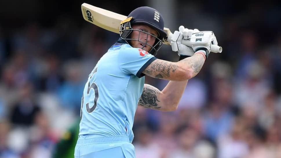 Ben Stokes named ICC Player of 2019, wins Sir Garfield Sobers Trophy; Pat Cummins best Test Player, Marnus Labuschagne Emerging Cricketer of Year