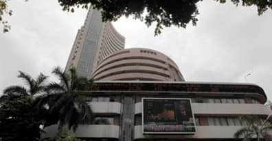 Sensex falls 79 points, Nifty plunges 19 points to close at 12,343