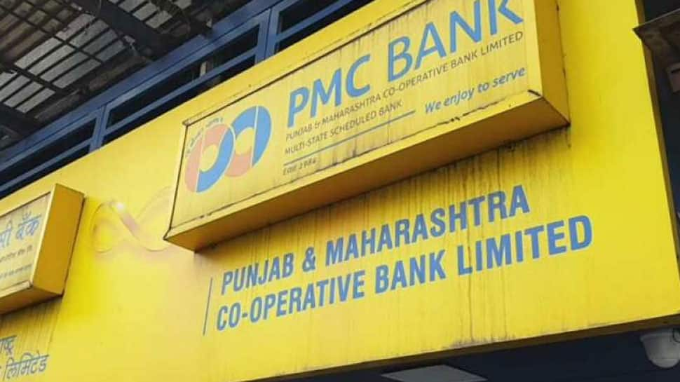 SC stays release of HDIL directors from Mumbai jail in PMC Bank scam case