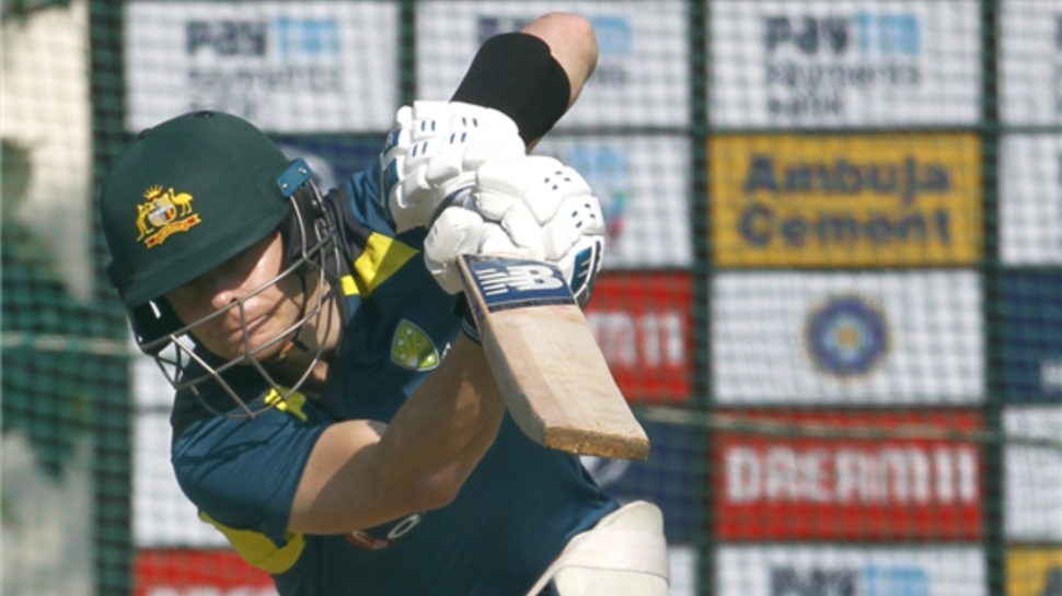 India aim for comeback in Rajkot ODI vs Australia after Wankhede drubbing