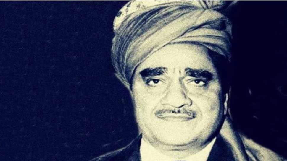 Who was Mumbai's underworld don Karim Lala