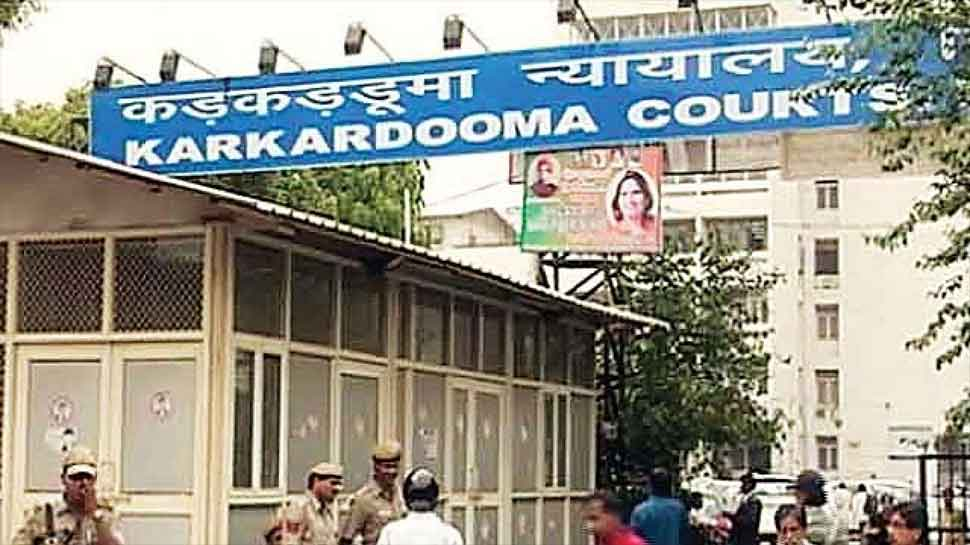 Delhi's Karkardooma court to pronounce judgement in 2013 Gudiya rape case today