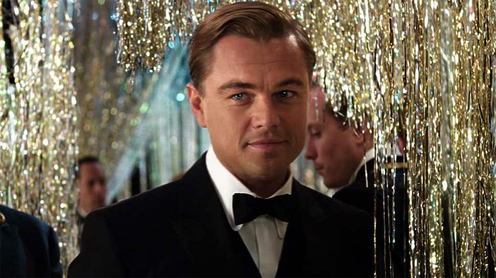 Leonardo DiCaprio, Robert De Niro in Martin Scorsese's next