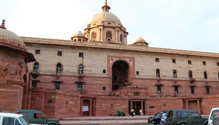 Bureaucratic reshuffle: Centre rejigs senior officials, appoints 31 at Joint Secretary level