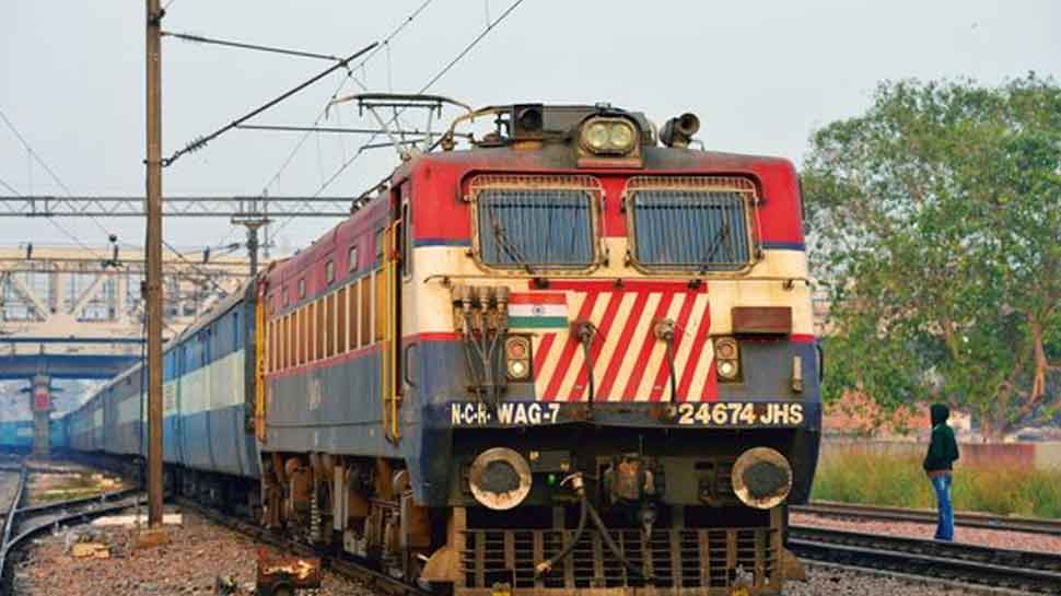 RPF busts major railway e-ticketing racket; kingpin traced to Dubai