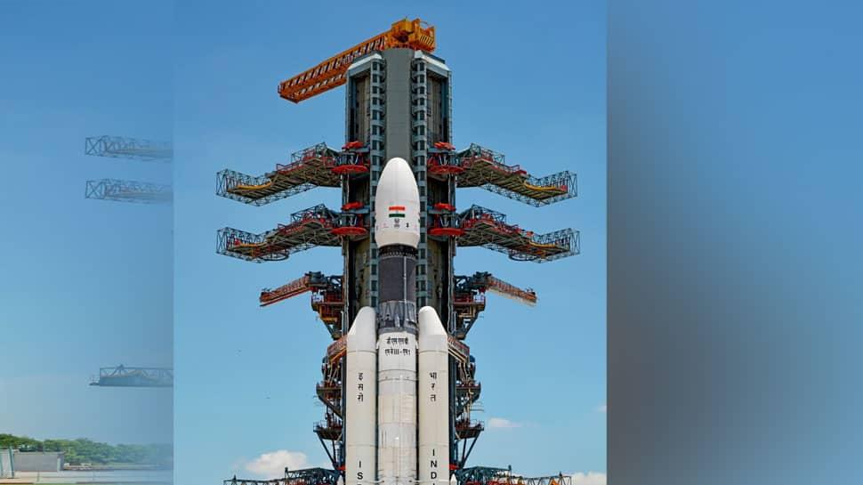 Work on Chandrayaan 3 mission has begun, confirms ISRO chief K Sivan