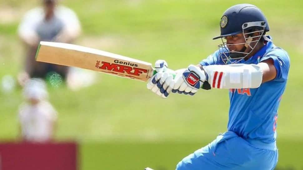 Prithvi Shaw, Sanju Samson power India A to 5-wicket win over New Zealand A